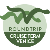 From Cruise Terminal to Venice and vice versa