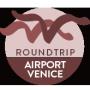 Andata e Ritorno Aeroporto Venezia