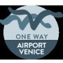 Corsa Singola Aeroporto Venezia
